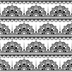 Resultado de imagen para plantillas hindu para imprimir