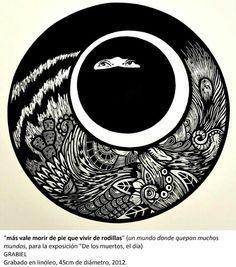 #EZLN: APOYO INCONDICIONAL A LA LUCHA DE L@S HERMAN@S MIGRANTES  3ª sesión del seminario zapatista