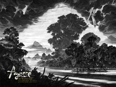 """ヴェルナー・ヘルツォーク' S""""アギーレ、神&rdquoの怒り、ブラックドラゴンを押すための私の最近のポスターはblackdragonpress.co.ukの午後2時で、この水曜日に発売されます"""