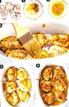 #recipesbydolapogrey #recipesandmelodies #recipescrapbook #recipes #chicken #thighs #ovens ✔ Recipes Chicken Thighs Ovens✔ Recipes Chicken Thighs Ovens✔ Recipes Chicken Thighs Ovens Easy Baked Chicken Thighs, Chicken Thigh Recipes Oven, Oven Recipes, Apples And Cheese, Recipe Scrapbook, How To Make Cheese, Ovens, Tart, Food