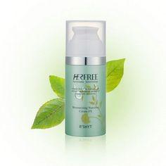 [Ferfree] Moisturizing Nutritive Cream 50ml [korea cosmetics]  #Ferfree #333korea #skincare #beauty #koreacosmetics #cosmetics #oppacosmetics #cosmetic #koreancosmetics
