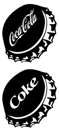 Coke Art Graphic Corner: Free Coca-Cola Vector Art, Images & Graphics « Coca-Cola Art Gallery
