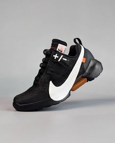 Shoes and Sneakers Men's Shoes, Nike Shoes, Shoe Boots, Shoes Sneakers, Casual Sneakers, Air Max Sneakers, Sneaker Posters, Baskets, Sports Shoes