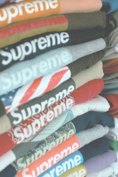 Supreme New Hip Hop Beats Uploaded  http://www.kidDyno.com