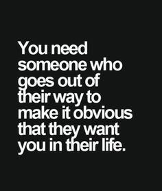 True Quotes, Great Quotes, Quotes To Live By, Motivational Quotes, Inspirational Quotes, Quotes Quotes, No Love Quotes, Finding Love Quotes, Daily Quotes