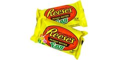 FREE Reese's  Milk Chocolate Peanut Butter Egg on http://www.icravefreestuff.com/