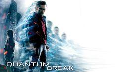 2880x1800 Background In High Quality - quantum break