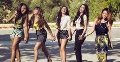 """I got """"Me and My Girls""""! What Fifth Harmony Song Are You Based On Your Zodiac Sign?"""