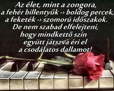 idézetek-gondolatok (93). Best Quotes, Love Quotes, Values Education, Profound Quotes, Learning To Love Yourself, Learn To Love, New Beginnings, Cool Words, Geek Stuff