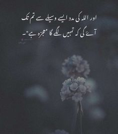 Allah Quotes, Urdu Quotes, Poetry Quotes, Life Quotes, Qoutes, Best Islamic Quotes, Islamic Inspirational Quotes, Dear Diary Quotes, Sufi Poetry