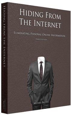 Best Books For Men, Great Books, Amazing Books, Technology Hacks, Medical Technology, Computer Technology, Energy Technology, Reading Lists, Book Lists