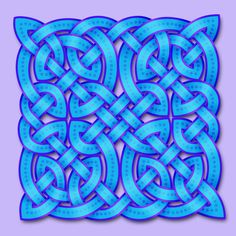 Google Image Result for http://www.major-confusion.co.uk/gallery/gallery_images/celtic-knot-lilac-blue.jpg