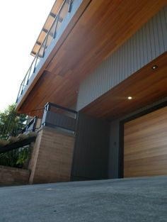 Best 34 Best Soffit Images Roofing Systems Exterior Fort 400 x 300