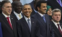 The 2015 United Nations Climate Change Conference, COP21 commenced in Le Bourget, Paris. 195 countries and nearly 150 world leaders met yesterday. #ClimateChange #ActOnClimate COP21 The world leaders have joined hands for saving our environment. Sustainable Silicon Valley is on the same path. Sign up for our newsletter to get an overview of the projects we are working on.