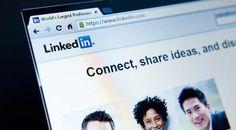 L'acquisizione di Linkedin da parte di Microsoft nel dettaglio, con cifre, piani di rilancio, organigramma societario e commento personale sull'acquisto.
