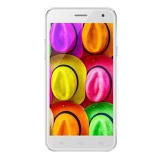 Jinga Fresh 4G full specifications, features