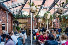 Jazz, street murals, distinctive architecture and world-class breweries in Sweden's second-largest city. Gothenburg Sweden, Street Mural, Sweden Travel, Midnight Sun, Ny Times, Brewery, Jazz, Street View, Architecture