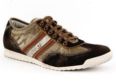 nike sales rep new york, 2015 fashion nike blazers men shoes