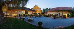 Schloss Gamlitz Österreich für Hochzeiten, Heiraten, Feiern