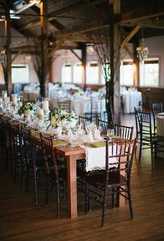 Brides.com: . The Mountain Top Inn & Resort in Chittenden. Spend your wedding night in a rental cabin on this secluded hotel's grounds, then hit 300 acres of wooded trails before joining your guests for brunch; Mountain Top Inn & Resort.