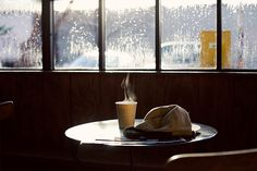 Detroit, MI // January 2013 by bonnie tsang photography, via Flickr