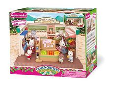 Calico Critters Supermarket Set Calico Critters http://www.amazon.com/dp/B00AMEINDA/ref=cm_sw_r_pi_dp_wMhGwb0MX2R9M