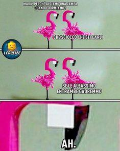 Lego Humor, Lego Memes, Memes Humor, Funny Images, Funny Photos, Italian Memes, Pranks, Cringe, Fnaf