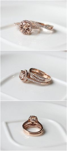 Trending  Etsy BUDGET FRIENDLY Engagement Rings Under