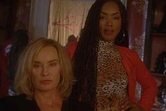 American Horror Story: Coven 'Boy Parts' S3E02 Review #AHS