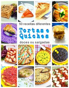 TortasEQuiches_CozinhandoPara2ou1