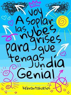 #Frases #Citas #Quotes #Día #Kebrantahuesos