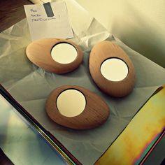 Pebbles by Lenka Damová Design Inspiration, Cookies, Desserts, Food, Crack Crackers, Tailgate Desserts, Deserts, Biscuits, Essen