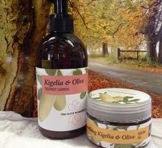 LAST day for our amazing special discounts! | The Olive Workshop