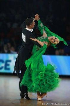 #BallroomDancing #dance