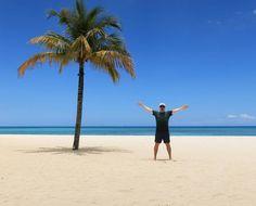 Menschenleerer Traumstrand! #taipan_mauritius #mauritius Mauritius, Hotels, Strand, Beach, Water, Outdoor, Tropical Paradise, Ocean, Island