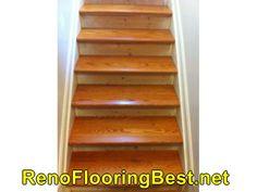 Excellent idea on  Laminate Flooring Nottingham