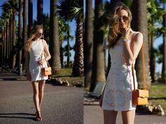 Olya S. - French Riviera