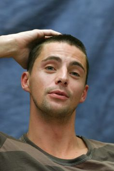 Basically a lot of stuff about Matthew Goode. OK this is totally about Matthew Goode - I'm not apologising. Seriously, if you don't love Matthew Goode, why are you. Matthew Goode, British Men, British Actors, Good Wife, A Good Man, Hot Men, Hot Guys, Teddy Lupin, A Discovery Of Witches