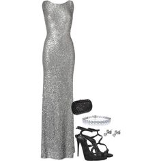 If only an occasion... created by lovelygirll6 on Polyvore