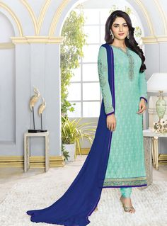 Check out the online collection of Salwar Kameez in the Catalog 4588 at Indian Cloth Store. Get Catalog 4588 of Salwar Kameez in various designs, colors & sizes. Ethnic Wedding, Bollywood Dress, Thing 1, Latest Sarees, Online Collections, Indian Ethnic, Hottest Models, Buy Dress, Salwar Kameez