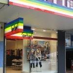 Women's Fashion Manly Beach, Sydney Australia Manly Beach Australia, Sydney Australia, Manly Woman, Australia Shopping, Tourism Website, The Good Place, Women's Fashion, Fashion Women