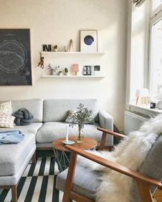 Die 112 Besten Bilder Von Skandinavisch Wohnen In 2019 Cosy House