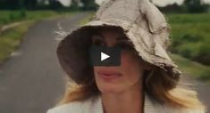 """This is """"Izek imák szerelmek by Lucia Dani on Vimeo, the home for high quality videos and the people who love them. Winter Hats, Videos, People, Fashion, Moda, La Mode, Fasion, People Illustration, Fashion Models"""