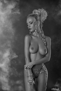 private erotikbilder tied24.com