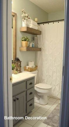 7 best bathroom ideas images bathroom ideas bathroom remodeling rh pinterest com
