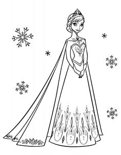 Disney Artwork, Disney Drawings, Coloring Pages For Kids, Coloring Sheets, Paw Patrol Toys, Disney Printables, Princess Zelda, Disney Princess, Printable Coloring Pages