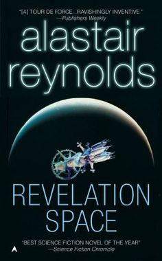 Revelation Space by Alastair Reynolds, http://www.amazon.com/dp/B001QL5MAA/ref=cm_sw_r_pi_dp_Evz1ub1B3RE2H