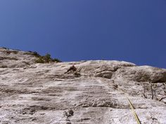 Bergheimat: Guffertstein