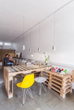 Galeria de Estúdio de Arquitetura / José Schreiber + M. Laura Gonzalez - 2                                                                                                                                                                                 Mais