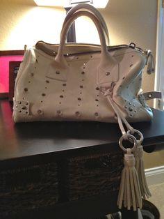Marc Jacobs handbag